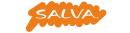 株式会社SALVA
